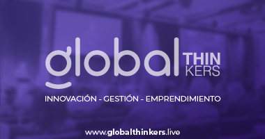 Global Thinkers