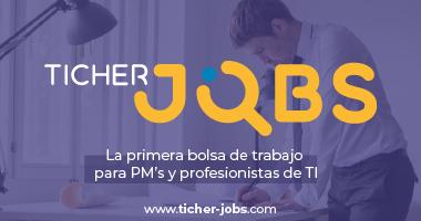 Ticher Jobs