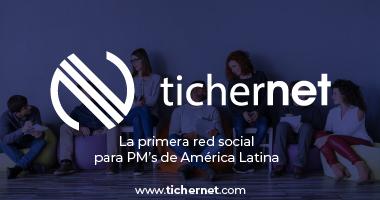 TicherNet