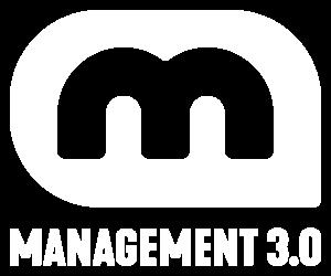 m30-footer-logo